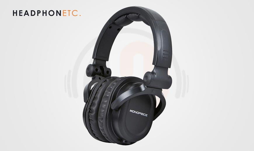 Monoprice-8323-Headphone-product-image