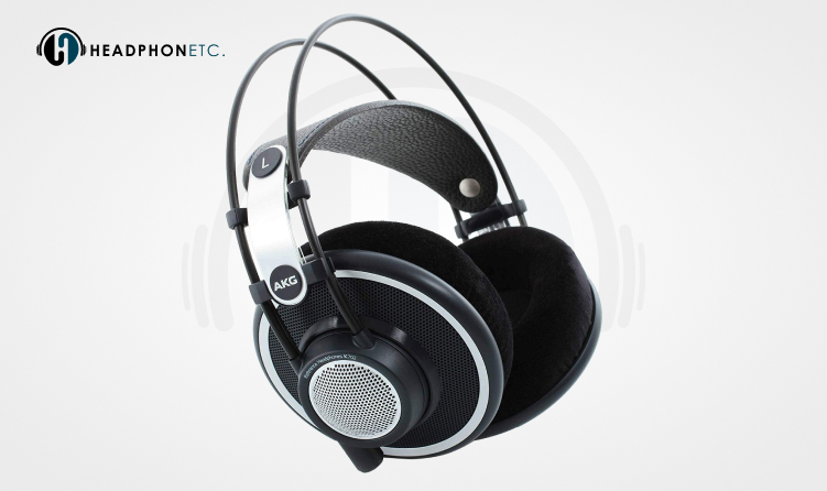 product-6-AKG K702 REFERENCE-image