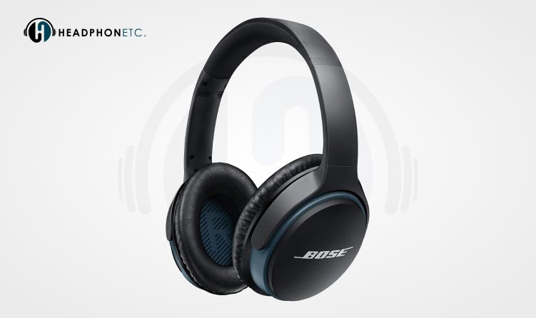 Bose-soundlink-around-ear-wireless-headphones-ii-product-image