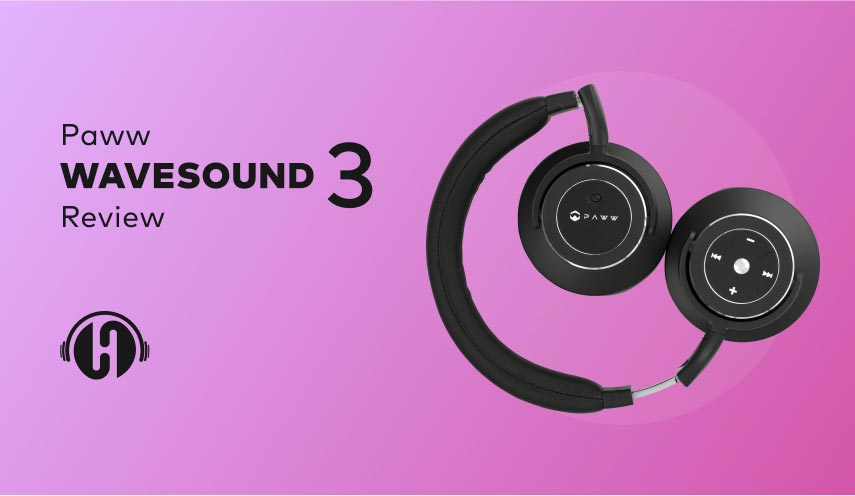 Paww-WaveSound-3-review-featured-image