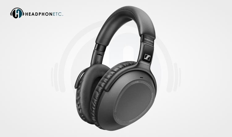 Sennheiser-PXC-550-ii-Wireless-product-image