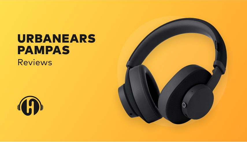Urbanears-Pampas-Review