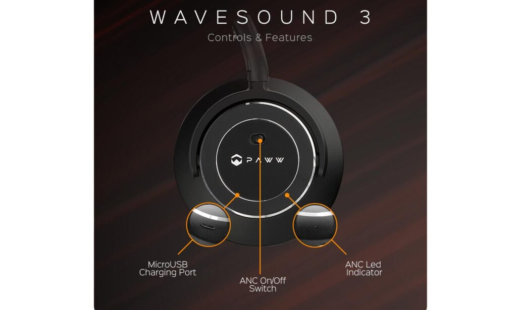 to-explain-paww-wavesound-3-functions