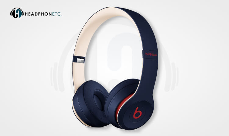 Beats-Solo-Wireless-Product-Image